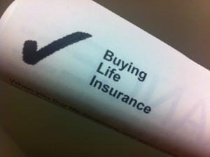 Know the facts before you purchase life insurance!
